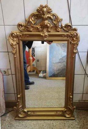 spiegel-historismus-im-stil-des-barock
