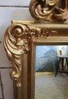 spiegel-historismus-im-stil-des-barock.4