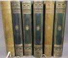 6-baende-hoelderlin-saemtliche-werke-historisch-kritische-ausgabe-1913-1923.1