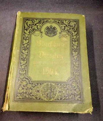 adressbuch-dresden-1903-dresden-und-vororte-1000-de-seiten-10cm-stark