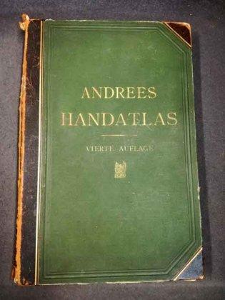 andrees-allgemeiner-handatlas-in-126-haupt-und-137-nebenkarten-1900