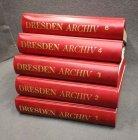 dresden-archiv-5-bd-archiv-verlag