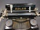 schreibmaschine-adler-modell-31-adler-standard.10