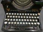 schreibmaschine-adler-modell-31-adler-standard.2
