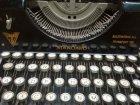 schreibmaschine-adler-modell-31-adler-standard.3