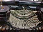schreibmaschine-adler-modell-31-adler-standard.4
