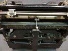 schreibmaschine-adler-modell-31-adler-standard.7