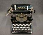 schreibmaschine-adler-modell-31-adler-standard