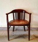 stuhl-armlehn-od-schreibtischstuhle-um-1910-eiche