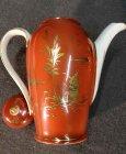 teeservice-saechsische-porzellanmanufaktur-dresden-chinoiserie-gold-auf-rotbraun.1