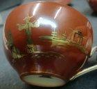 teeservice-saechsische-porzellanmanufaktur-dresden-chinoiserie-gold-auf-rotbraun.7