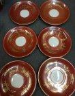 teeservice-saechsische-porzellanmanufaktur-dresden-chinoiserie-gold-auf-rotbraun.8