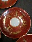 teeservice-saechsische-porzellanmanufaktur-dresden-chinoiserie-gold-auf-rotbraun.9