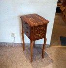 kleiner-tisch-mir-3-schueben-neuzeitlich-telefontisch-beistelltisch.4