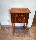 kleiner-tisch-mir-3-schueben-neuzeitlich-telefontisch-beistelltisch.5