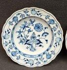 meissen-4x-zwiebelmuster-teller-tiefe-teller-d-23-5-cm-alt-knauf-1880-1900.7