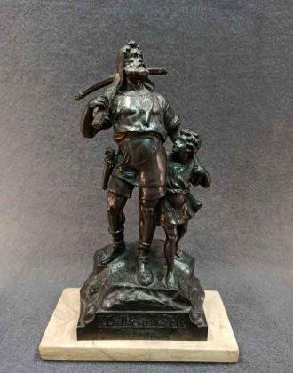 wilhelm-tell-skulptur-nach-dem-telldenkmal-in-altdorf-uiri-schweiz-v-r-kissling