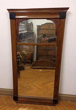 biedermeier-spiegel-um-1830