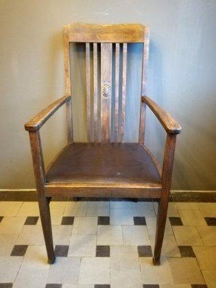 stuhl-um-1910-armlehnstuhl-schreibtischstuhl