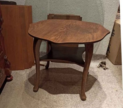 tisch-kleiner-sofatisch-um-1910-h-53-cm-d-60-cm