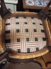 sessel-um-1920-chippendale.8