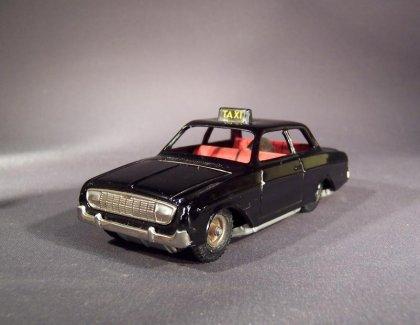 cko-416-ford-taxi-schwarz-cko-kellermann-1960-70er-jahre