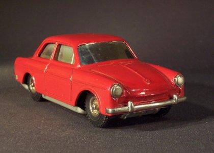 cko-424-vw-rot-cko-kellermann-1960-70er-jahre