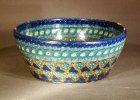 schuessel-keramik-19-jh