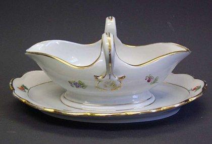 teichert-sauciere-streubluemchen-gold-seltene-pfeil-marke-1880-90