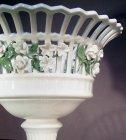 grosse-jardiniere-saechsische-porzellanmanufaktur-dresden.5
