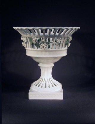 grosse-jardiniere-saechsische-porzellanmanufaktur-dresden