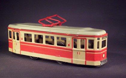 stassenbahn-ms-599-blech-50er-jahre-no2