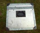 aluminium-koffer-reisekiste-selten.6