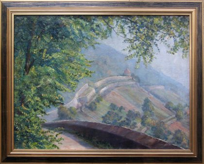 glathe-gerhard-leitenweg-pillnitz