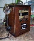 klappenschrank-zb13-telefonanlage.5