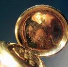 sprungdeckeluhr-gold-585-system-glashuette-3-deckel-gold-585er-ancre-no-93917.14