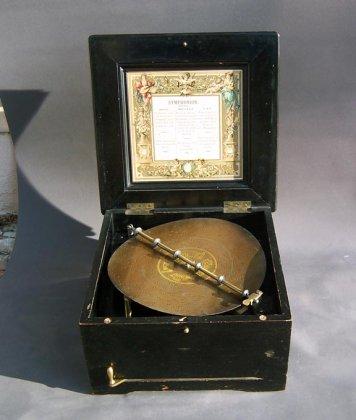 symphonion-mit-doppelkamm-d-27cm-39-platten