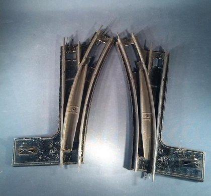 2-weichen-maerklin-ol-12-or-12-spur-0-2-gleis