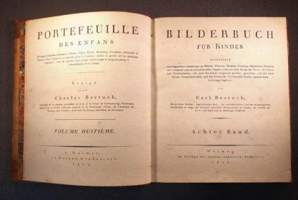 bertuch-bilderbuch-fuer-kinder-1813-8-band-carl-bertuch