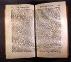 buesching-auszug-aus-seinererdbeschreibung-1767.10