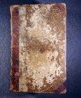 buesching-auszug-aus-seinererdbeschreibung-1767.3