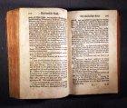buesching-auszug-aus-seinererdbeschreibung-1767.6