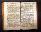 buesching-auszug-aus-seinererdbeschreibung-1767.7