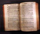buesching-auszug-aus-seinererdbeschreibung-1767.9