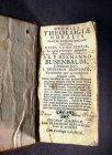busenbaum-medulla-theologiae-moralis.2
