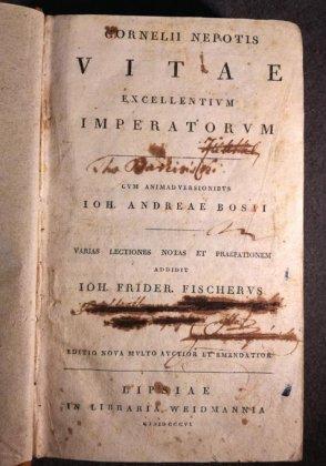 cornelii-nepotis-vitae-excellentium-imperatorum-quae-exstant