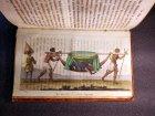 die-erde-und-ihre-bewohner-ein-geographisches-bilderbuch-1811-f-p-wilmsen.10