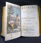 die-erde-und-ihre-bewohner-ein-geographisches-bilderbuch-1811-f-p-wilmsen.1