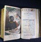 die-erde-und-ihre-bewohner-ein-geographisches-bilderbuch-1811-f-p-wilmsen.2