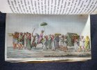 die-erde-und-ihre-bewohner-ein-geographisches-bilderbuch-1811-f-p-wilmsen.6